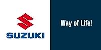 Suzuki_Slogan
