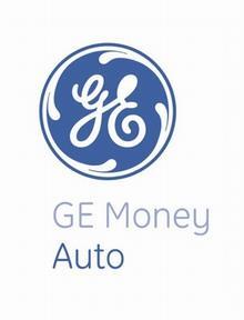 GE money auto