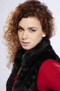 suzuki-Markéta Frosslová