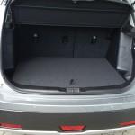 kufr Suzuki S-cross 4x4